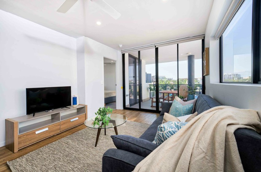 Be Inspired by These Australian Living Rooms Australian Living Rooms Be Inspired by These Australian Living Rooms Be Inspired by These Australian Living Rooms2