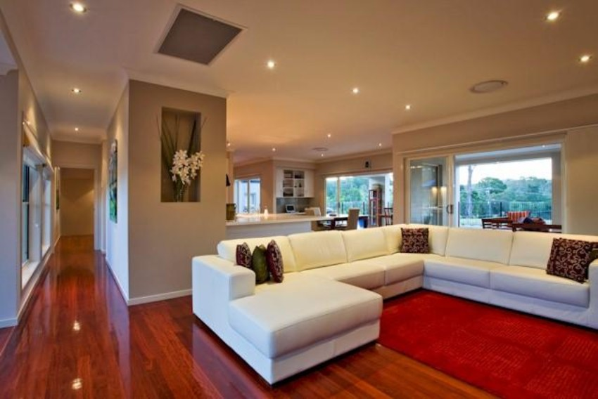 Be Inspired by These Australian Living Rooms australian living rooms Be Inspired by These Australian Living Rooms Be Inspired by These Australian Living Rooms4