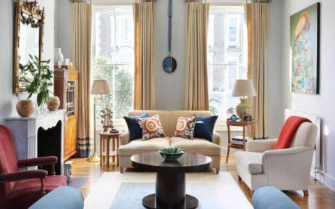 best interior designers Top 10: The Best Interior Designers in the UK Top 10 The Best Interior Designers in the UK7 1 480x300