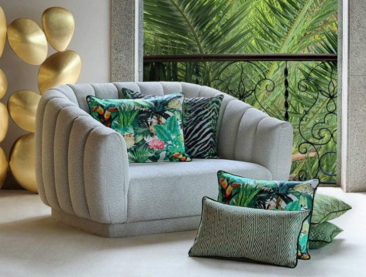 2019 Modern Sofas Trends by BRABBU modern sofas trends 2019 Modern Sofas Trends by BRABBU 2019 Modern Sofas Trends by BRABBU3 740x560  FrontPage 2019 Modern Sofas Trends by BRABBU3 740x560