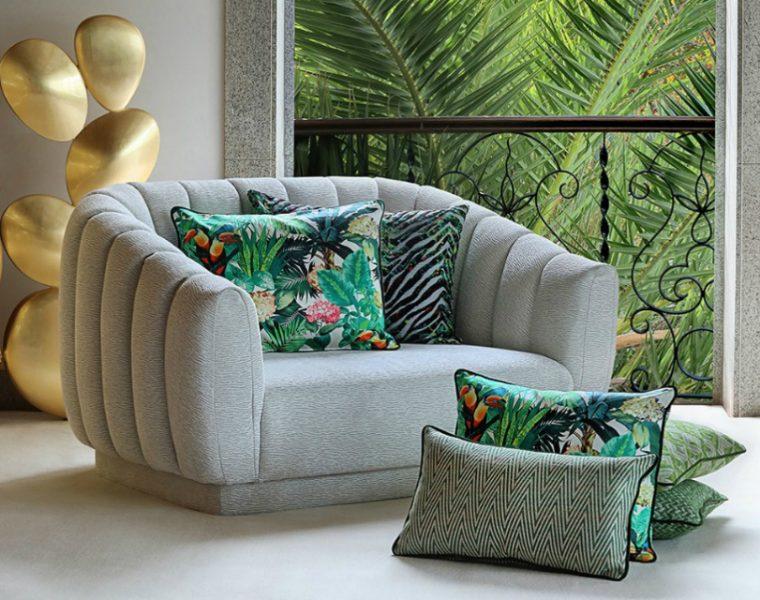 2019 Modern Sofas Trends by BRABBU modern sofas trends 2019 Modern Sofas Trends by BRABBU 2019 Modern Sofas Trends by BRABBU3 760x600  FrontPage 2019 Modern Sofas Trends by BRABBU3 760x600