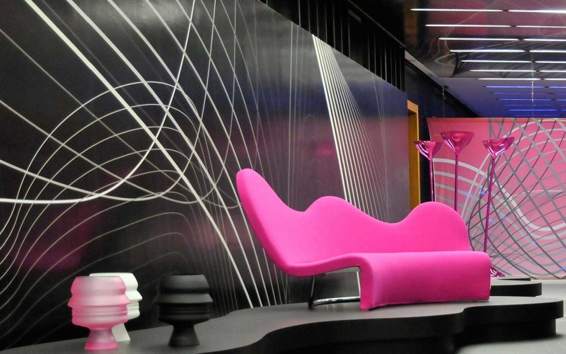 Discover the Magical World of the Italian Furniture Design italian furniture design Italian Furniture Design: Discover it's Magical World Discover the Magical World of the Italian Furniture Design15