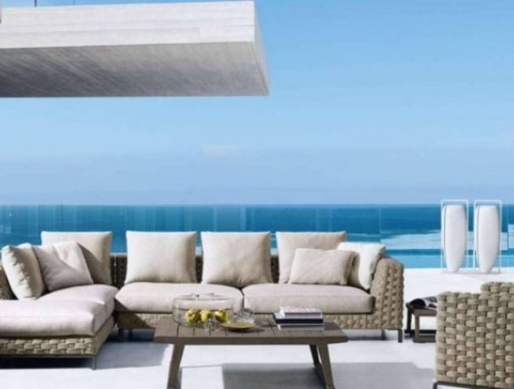 italian interior designers The Values and Influence of the Italian Interior Designers The Values and Influence of the Italian Interior Designers11 1 740x560