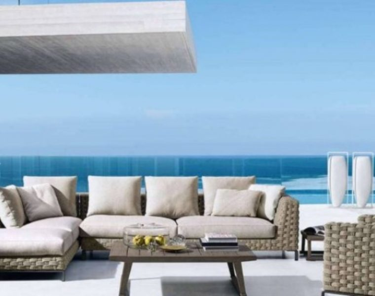 italian interior designers The Values and Influence of the Italian Interior Designers The Values and Influence of the Italian Interior Designers11 1 760x600  FrontPage The Values and Influence of the Italian Interior Designers11 1 760x600