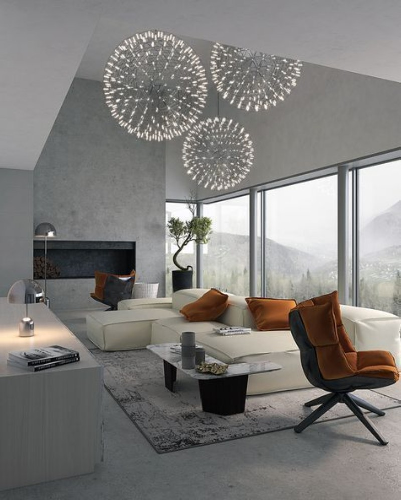 Living Room Inspiration to Design a Coloured Space living room inspiration Living Room Inspiration to Design a Coloured Space Living Room Inspiration to Design a Coloured Space