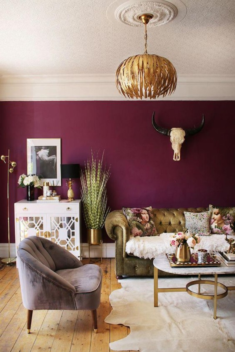 Living Room Inspiration to Design a Coloured Space living room inspiration Living Room Inspiration to Design a Coloured Space Living Room Inspiration to Design a Coloured Space2