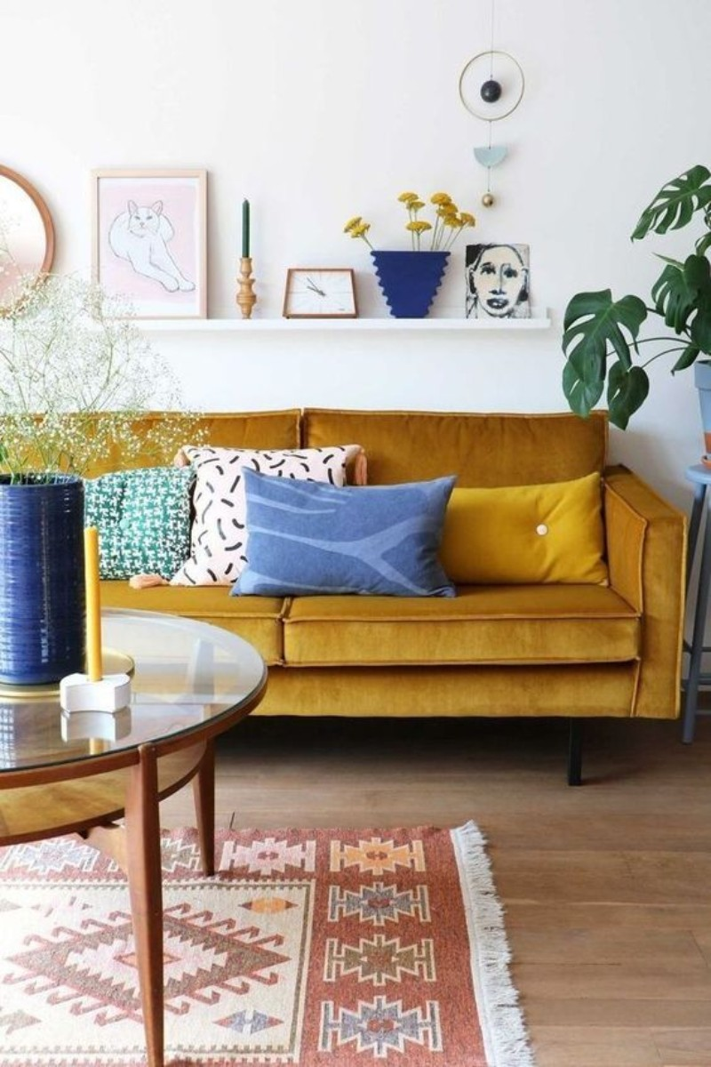 Living Room Inspiration to Design a Coloured Space living room inspiration Living Room Inspiration to Design a Coloured Space Living Room Inspiration to Design a Coloured Space7