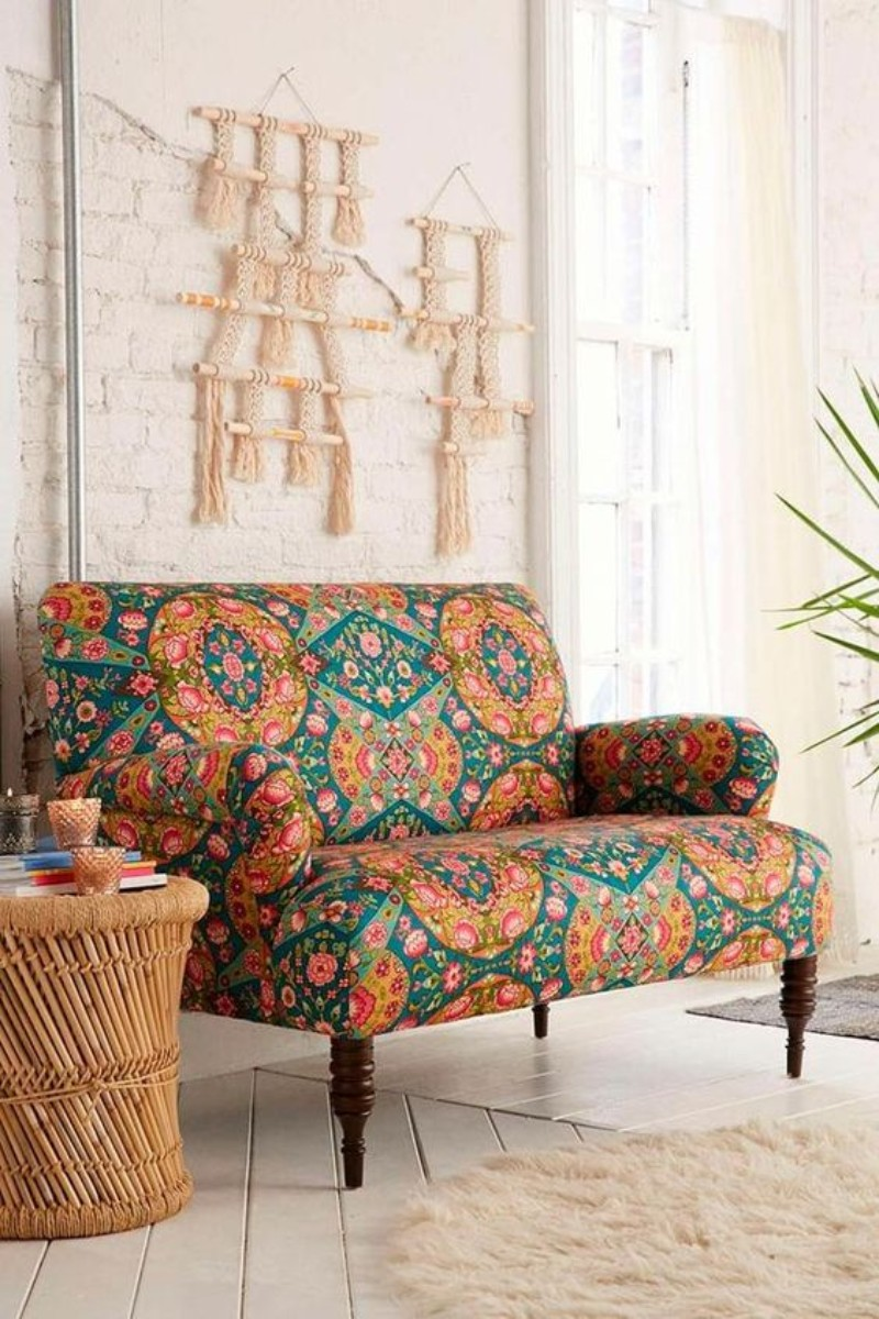Patterned Sofas: How to Create an Marvellous Interior Design patterned sofas Patterned Sofas: How to Create a Marvellous Interior Design Patterned Sofas How to Create an Marvellous Interior Design11