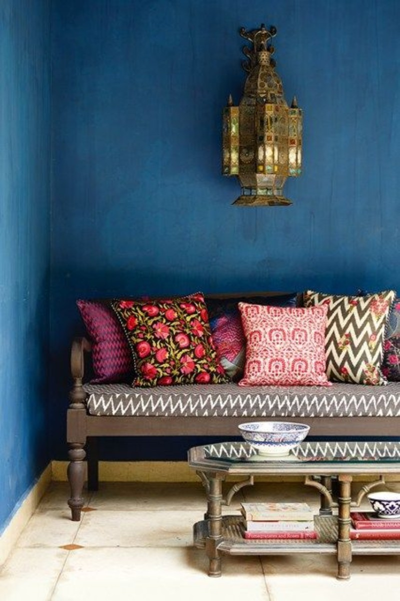 Patterned Sofas: How to Create an Marvellous Interior Design patterned sofas Patterned Sofas: How to Create a Marvellous Interior Design Patterned Sofas How to Create an Marvellous Interior Design9
