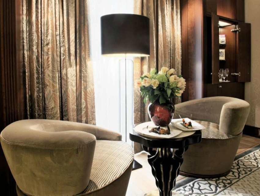 Living Design, Interior Design, Architecture, Home Decor, Hospitality, Modern Sofas, Design Projects, Residential, Design awards, News, Living Room Set, Design living design Living Design: Highest Quality Interiors Living Design Highest Quality Interiors3