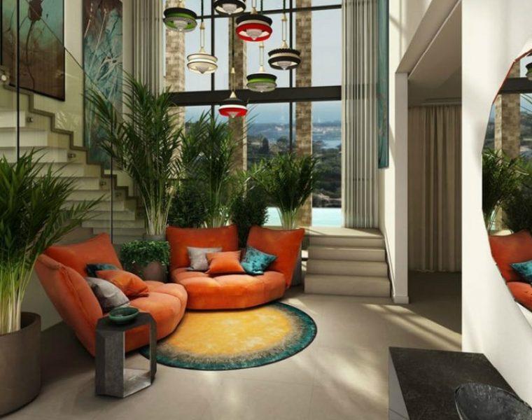 living design Living Design: Highest Quality Interiors Living Design Highest Quality Interiors4 1 760x600  FrontPage Living Design Highest Quality Interiors4 1 760x600