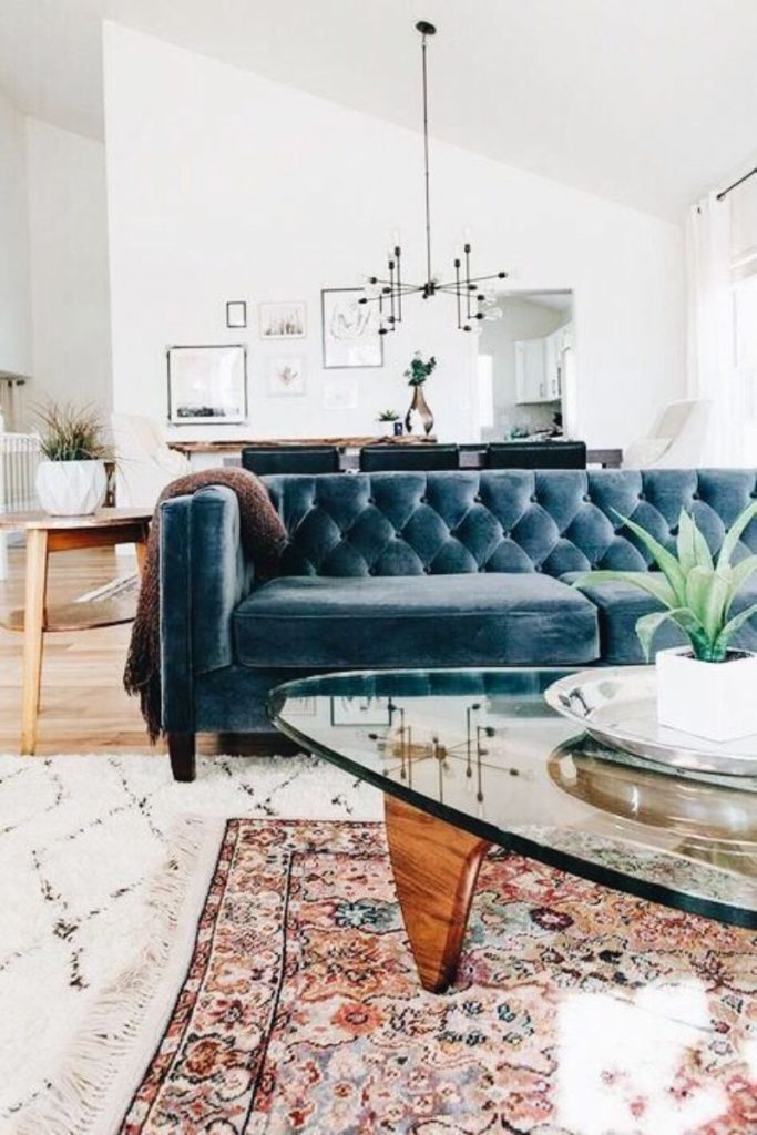 Blue Velvet Sofas, Velvet Sofas, Living Room Decor, Living Room, Living Room Set, Sofas, Blue, Interior Design, Home Decor, Blue Upholstery, Sofas Design blue velvet sofas Blue Velvet Sofas to your Living Room Decor Blue Velvet Sofas to your Living Room Decor 683x1024