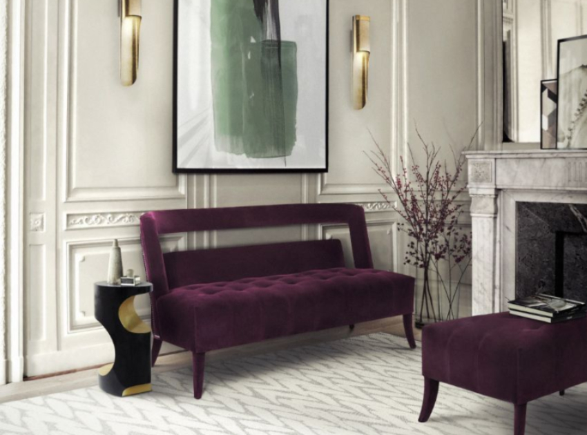 10 Ideas With Purple Sofas That Will Light Up Your Home purple sofas 10 Ideas With Purple Sofas That Will Light Up Your Home 10 Ideas With Purple Sofas That Will Light Up Your Home10 1