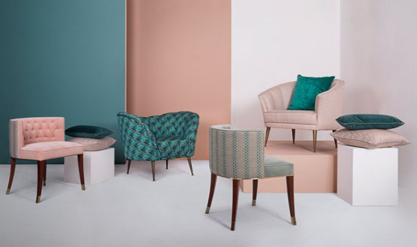 Pantone: The Prints Charming Trend pantone Pantone: The Prints Charming Trend Pantone Color The Prints Charming Trend1