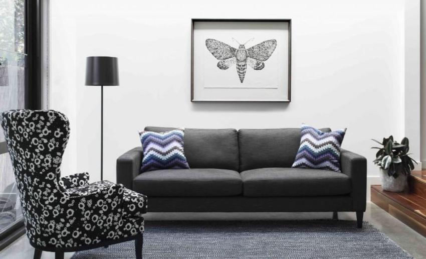 australian interior design Camilla Molders: Australian Interior Design Meets Modern Sofas Camilla Molders Australian Interior Design Meets Modern Sofas 2