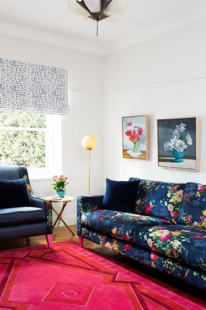 australian interior design Camilla Molders: Australian Interior Design Meets Modern Sofas Camilla Molders Australian Interior Design Meets Modern Sofas 3 683x1024