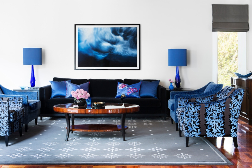 australian interior design Camilla Molders: Australian Interior Design Meets Modern Sofas Camilla Molders Australian Interior Design Meets Modern Sofas 6