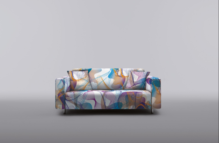 karim rashid Karim Rashid: Pluralism Meets Creative Design Karim Rashid Pluralism Meets Creative Design 3 1