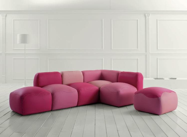 karim rashid Karim Rashid: Pluralism Meets Creative Design Karim Rashid Pluralism Meets Creative Design 5 1