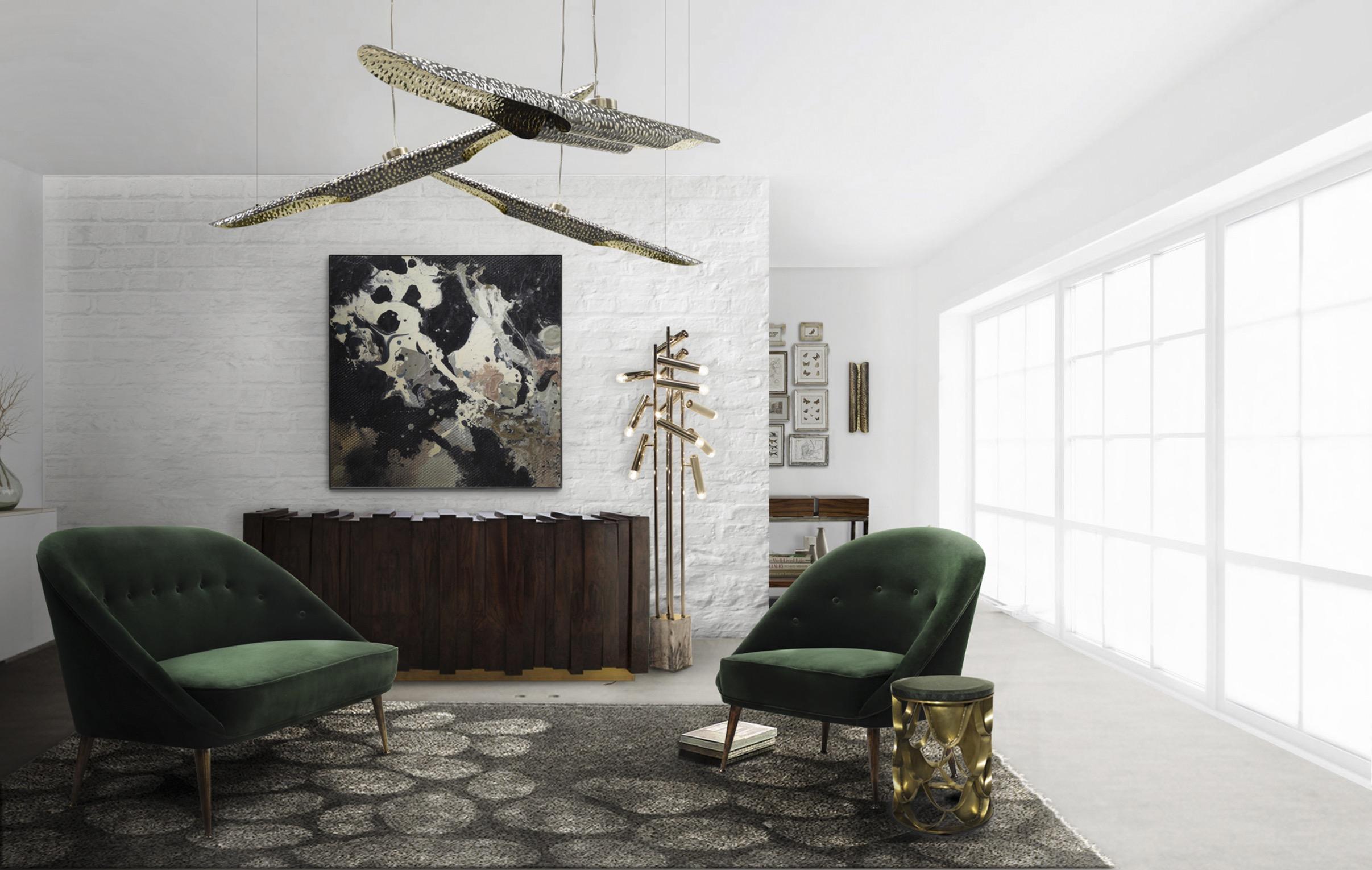 BRABBU, home, dream, trends, inspirations, home decor, best brabbu BRABBU make your home a dream! ambiente 1