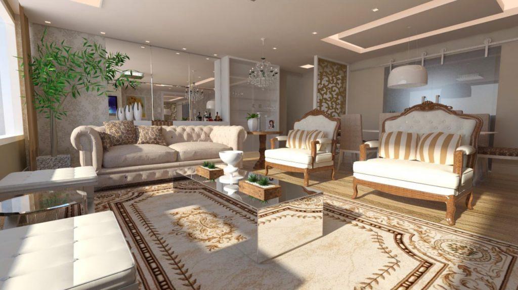 Linving Room  giovana lumertz GIOVANA LUMERTZ – DREAMWORLD modern sofa 1 1 1024x574